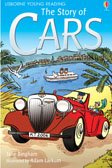 The Story of Cars (Young Reading (Series 2))