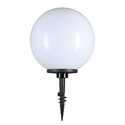 Eclairage Boule 40