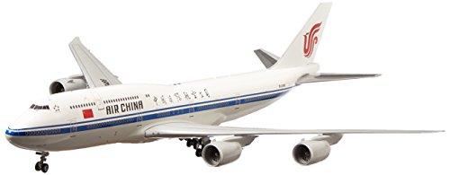 gemini-jets-1200-g2cca506-air-china-boeing-747-8i-reg-b-2486