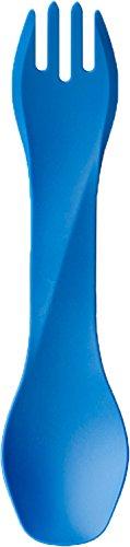 couverts-gobites-uno-bleu-humangear