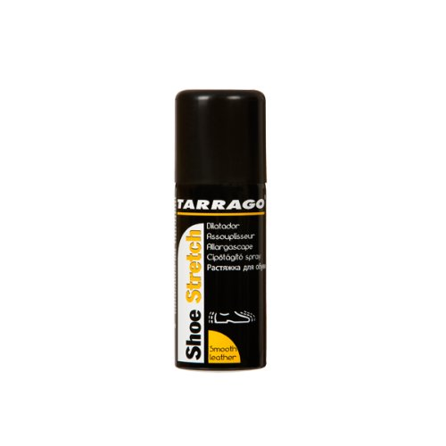 Tarrago-Dilatador-de-Calzado-Shoe-Stretch-100-ml