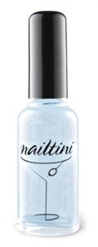 Manteau Nailtini Topper Haut - atomiseur