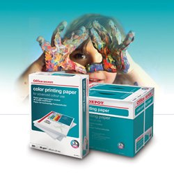 niceday-papel-office-depot-color-printing-a4-160-g-y-250-hojas-por-caja