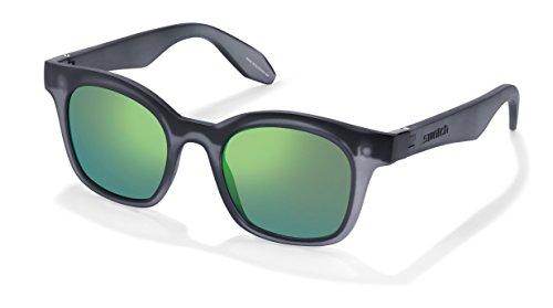 occhiali-da-sole-swatch-square-quadrati-the-eyes-of-ari