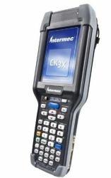 Intermec CK3X – CK3X