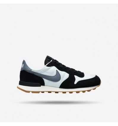 Nike Internationalist, Baskets Femme