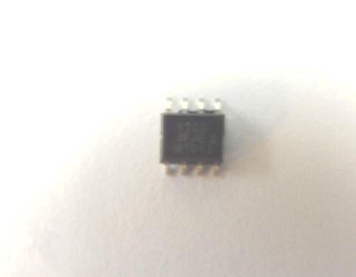 Maxim Max487Ecsa Single-Transmitter/Empfänger Rs - 422/Rs - 485 8-polig, Soic Rs-485 Transmitter