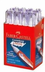 faber-castell-187808-correttore-liquido