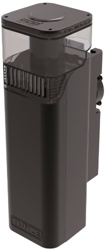 Tunze USA LLC TUNZE USA 9004.000 Doc Skimmer for acquari, 15 TB 65-gallon