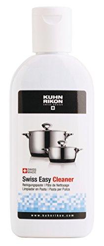 kuhn-rikon-swiss-easy-cleaner-liquid-plastic-white-200-ml
