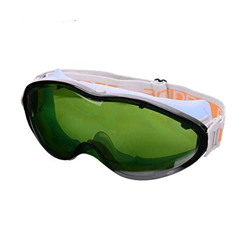 FH Schweißbrillen, Speziell Für Schweißer, Anti-splash/Blendschutz / Schweißer Sonnenbrille,...