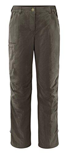 VAUDE Farley IV - Pantalones para Mujer