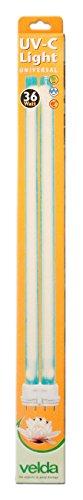 velda-126630-ersatz-uv-c-lampe-fur-elektronische-entferner-gegen-grunalgen-im-teich-uv-c-pl-lampe-36