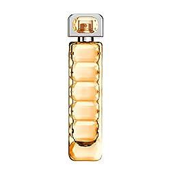 Hugo Boss Orange femme / woman, Eau de Toilette, Vaporisateur / Spray, 75 ml