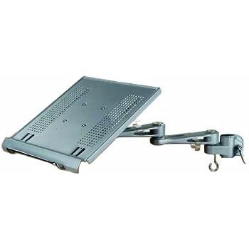 Lindy Bras modulaire pour ordinateur portable