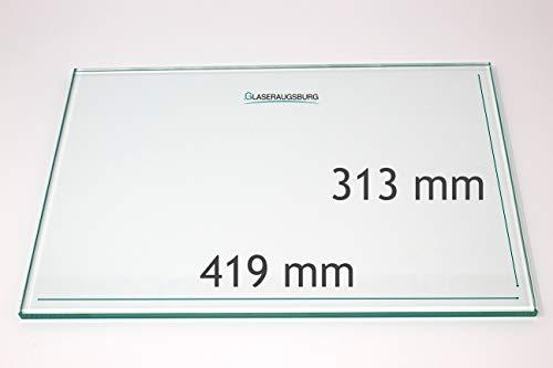 Gewinderohr mm (R