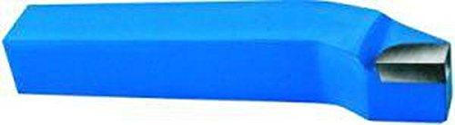 Drehmeissel HM DIN4980 L.25x25x140mm K10/20 FORMAT - 211813493