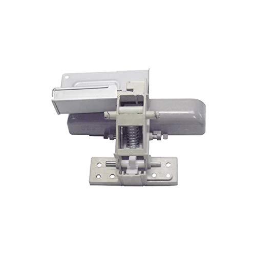 Türverschluss Geschirrspüler LG ld2050m 4027fd3621X