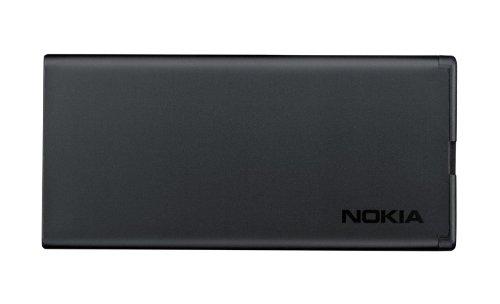 Nokia Original BP-5T Akku für Lumia 820 (1650mAh)