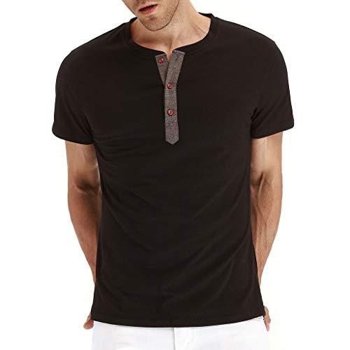 Bluse Hemd Herren Figurumspielende Oberteile Damen Bimini Top Kurdistan T-Shirt Hoodie Anita Girlietainment Pullover Sweatshirt Bluse Kurd