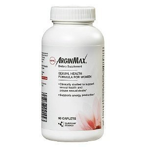 gnc-womens-arginmax-90-cap-by-gnc