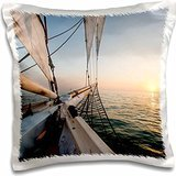 boats-sunset-cruise-on-the-western-union-schooner-in-key-west-florida-16x16-inch-pillow-case