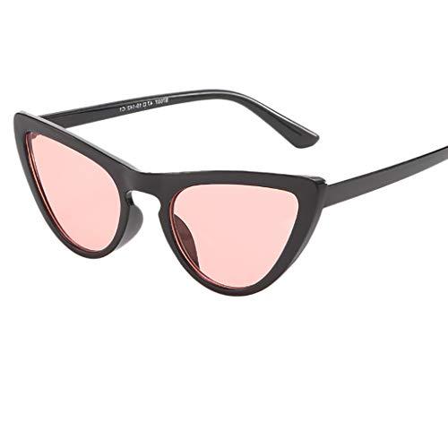 Moika sunglasses occhiali da sole personalizzati per occhiali da sole per occhiali da sole cat occhiali e accessori