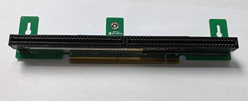 Hewlett Packard Enterprise | 496062-001 | Power supply backplane board assembly -