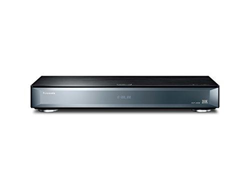 panasonic-dmp-ub900ebk-4k-ultra-hd-blu-ray-player-black
