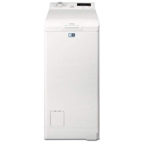 Electrolux EWT1278EVS