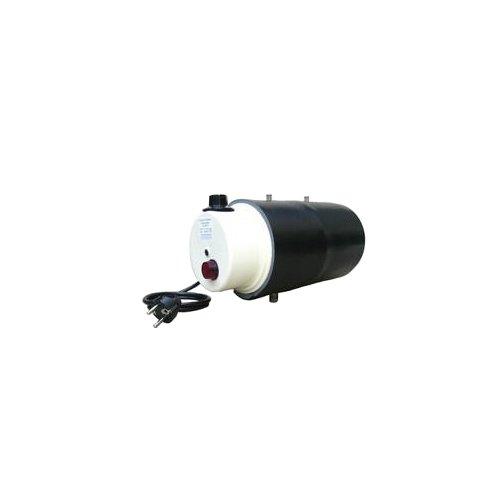 Elgena Boiler KB 3 Kombi 12V / 230V (12v Boiler)