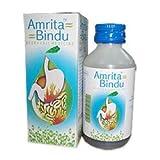 #10: Amrita Bindu