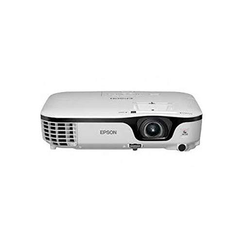 Epson EB-X04 3LCD Versatile Projector