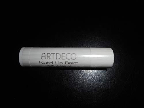 Artdeco Nutri Lip SPF 15 Lippe nbalsam no_color 4 g