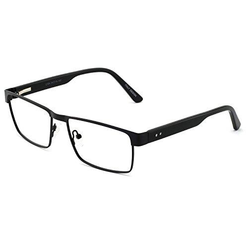 OCCI CHIARI Optische Brillen Rahmen Mode Optische brillen flexible Acetat Brillen Rahmen Men es Brillen Rahmen für die meisten Menschen