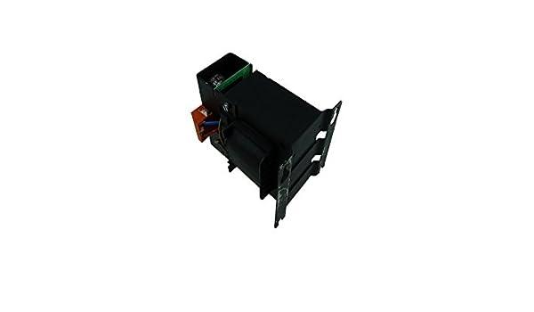 MURR Elektronik MNG 5-400//24 MNG5-400//24 Art.-Nr 85206 used