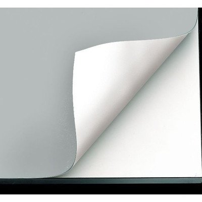 Alvin Board Deckblatt 23