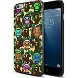 a-bathing-ape-with-monkey-junkie-for-iphone-and-samsung-iphone-6-plus-black