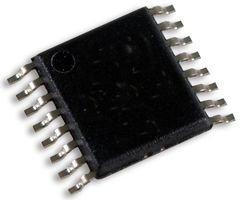 IC, CMOS SWITCH, DUAL, DPDT, TSSOP-16 ADG888YRUZ By ANALOG DEVICES Cmos Analog Switch