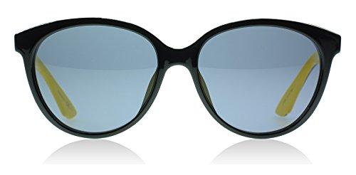 gafas-de-sol-dior-envol3