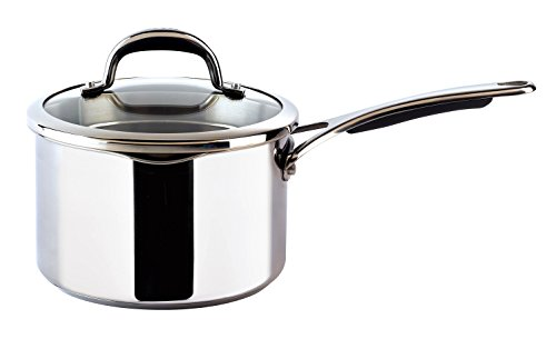meyer-select-stainless-steel-20cm-saucepan-with-lid-28l-silver