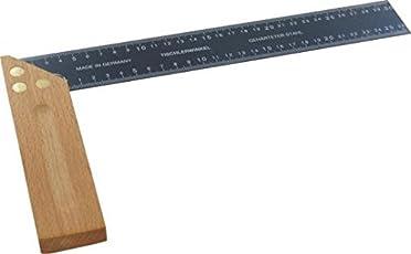 Laser Entfernungsmesser Discounter : Lasermessgeräte & zubehör: baumarkt: entfernungsmesser linienlaser