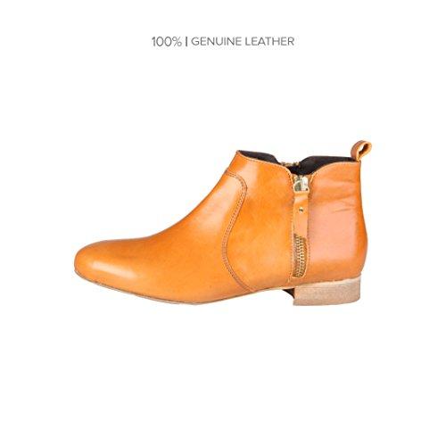 Donna ankle boots Arnaldo Toscani 2101409 - 40
