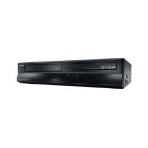 Toshiba RDXV60Kombination DVD/VCR-Recorder mit Digital Tuner (Dvd Tuner Vcr)