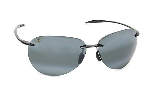 ff746b68d4c Maui jim the best Amazon price in SaveMoney.es
