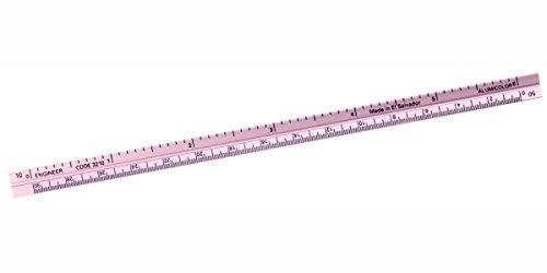 alumicolor-6-en-pocket-rosa-escala-engin