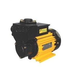 Kirloskar Popular 1.02 H.P Water Pump