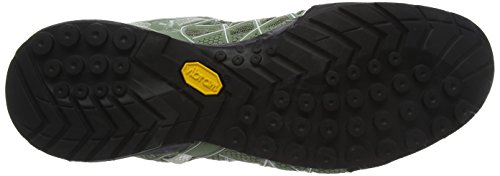 Salewa Ms Wildfire S Gore-Tex, Chaussures DEscalade Homme Multicolore (Capulet Olive/white)