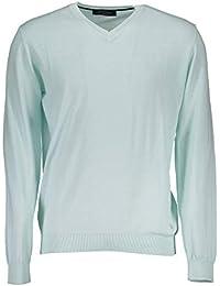 : Trussardi Jeans Pulls Pulls, Gilets & Sweat
