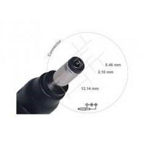remplacement-adaptateur-secteur-chargeur-adaptateur-secteur-pour-ams-tech-travelpro-6000-serie-19v